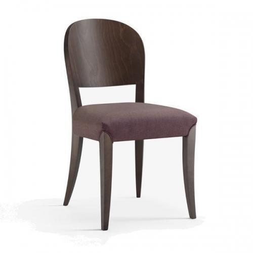 Sam L Side Chair