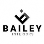 Bailey Interiors Painters and Decorators
