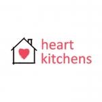 Heart Kitchens Ltd