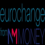 eurochange Cambridge (becoming NM Money)