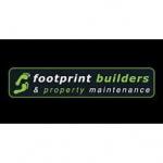 Footprint Builders
