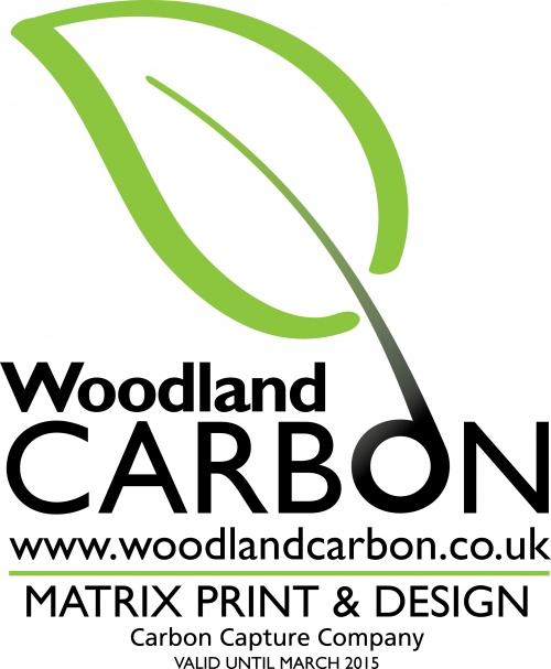 Carbon Capture Programme Started