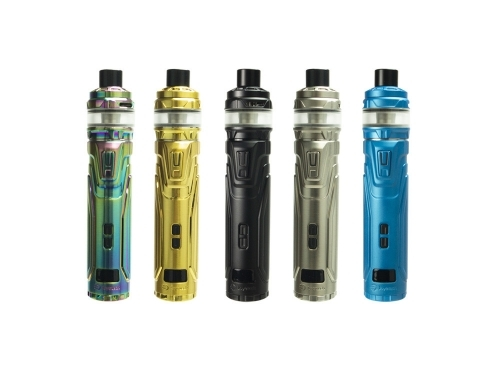 Ultex T80 Ecig Kit All Colours
