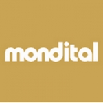 Mondital Luxury Italian Furniture Stores