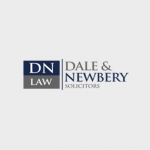 Dale & Newbery Solicitors