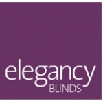 Elegancy Blinds Ltd