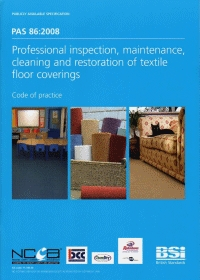 Pas86 Carpet Cleaning Standard Cover Website
