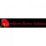 Willows Flower Fashion