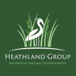 Heathland Group Ltd
