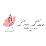 Love Lace Bridal Boutique