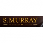 S Murray Jewellers