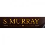 S Murray Jewellers