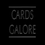 Cards Galore