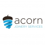 Acorn Joinery Services Ltd