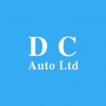 D C Auto Ltd