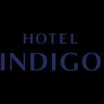 Hotel Indigo Durham, an IHG Hotel