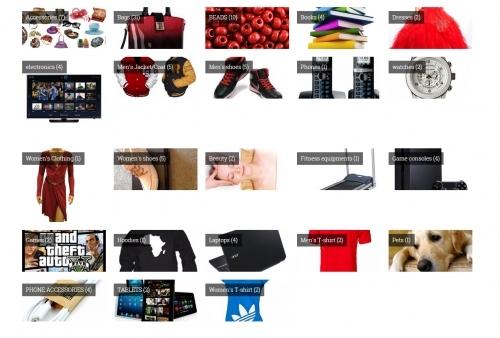 Fireshot Capture Online Shop In London For Students Http Www Alot4students Com Shop
