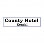 County Hotel Kendal