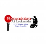 Abracadabra A1 Locksmiths Ltd