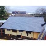 Hunter Roofing Ltd