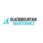 Blackmountain Maintenance