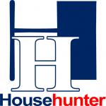 Househunter Ltd