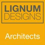 Lignum Designs Ltd