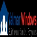 VALMAR WINDOWS LTD