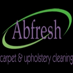 Abfresh Cleaning