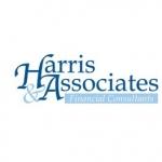 Harris And Associates Financial Consultants Ltd