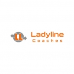 Ladyline Coaches
