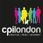 CPI London