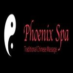 Phoenix Spa