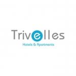Trivelles Eccles New Road