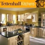 Tettenhall Kitchens