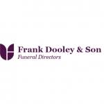 Frank Dooley & Son Funeral Directors