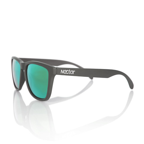 DAY + PARTY = DARTY.  THESE SHADES ARE PERFECT FOR ANY OUTDOOR DRINKING FESTIVITIES.  YOU WILL DOMINATE THE CONVERSATION AT ANY DAYTIME DRINKING EVENT.  ORDER YOURSELF A PAIR TO STAND OUT AND BE A BOSS.     FEATURES  LIGHTWEIGHT FRAME SPECIFICALLY DESIGNE