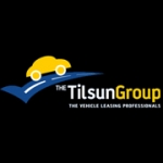 Tilsun Vehicle Contracts Ltd.