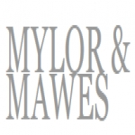 Mylor & Mawes Ltd
