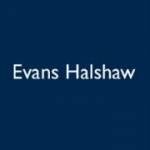 Evans Halshaw Ford Blackpool