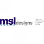 MSL Designs Group Ltd