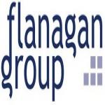 Flanagan Property Services