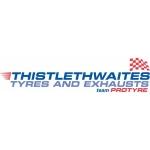 Thistlethwaite Tyre & Exhaust - Team Protyre