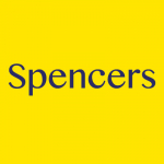 Spencers Sales and Letting Agents Blaby