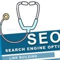 Get a Free No Obiligation SEO Audit Of Your Website