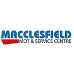 Macclesfield MOT & Service Centre