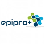 Epipro Plus Limited