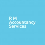 R M Accountancy Services