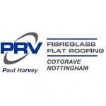 PRV FibreGlass Roofing