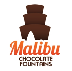 Malibu Chocolate Fountain Hire